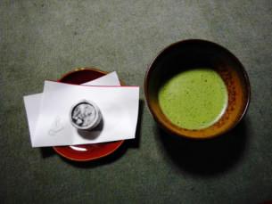 2012_03_13.jpg