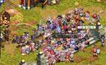 TWCI_2007_10_6_23_2_13.jpg