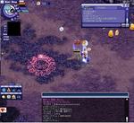 TWCI_2007_12_9_4_17_57.jpg