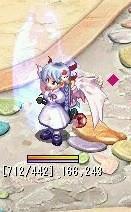 TWCI_2008_8_27_2_56_55.jpg