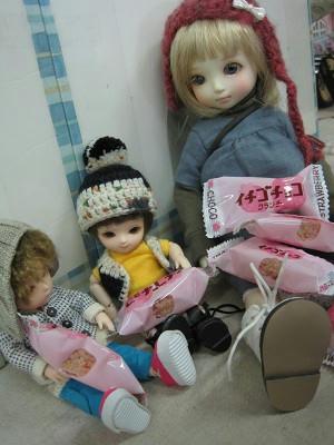 dollshow30.jpg