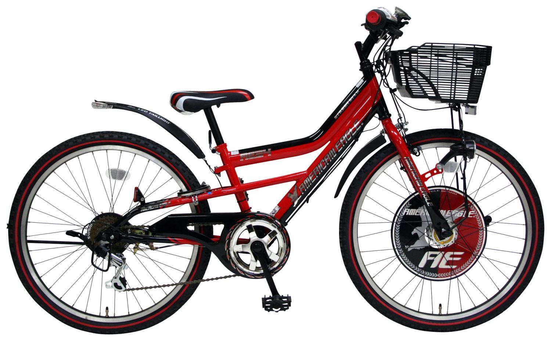 自転車の 4歳 自転車 インチ : ... 自転車|子供用自転車