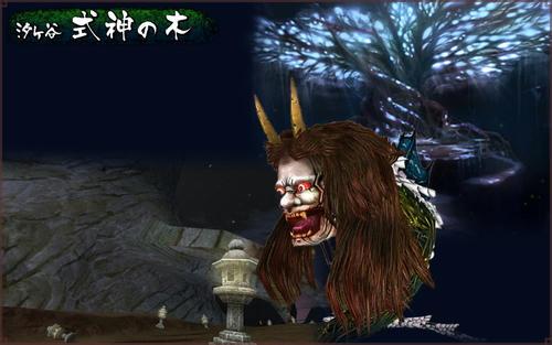 11121401_dungeon05.jpg