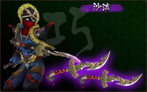 11121401_weapon03.jpg