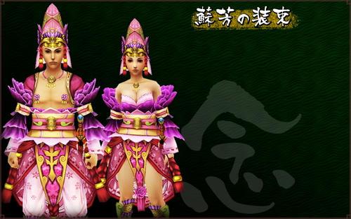 11121401_armor04.jpg