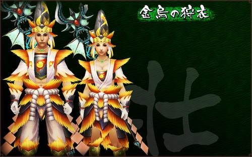 11121401_armor05.jpg