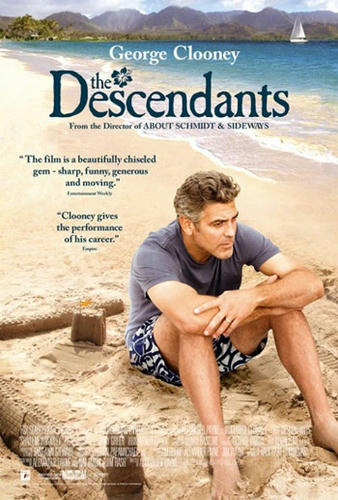 descendants_poster.jpg