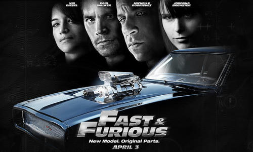 09030701_Fast_and_Furious_07.jpg