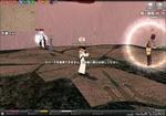 mabinogi_2009_11_01_012.jpg