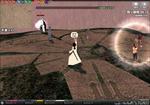 mabinogi_2009_11_01_013.jpg