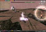 mabinogi_2009_11_01_014.jpg