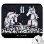 Unicorn.1-1