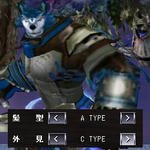 E-MTrn-AC.jpg