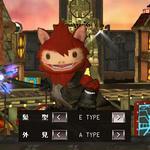 R-MPom-EA.jpg