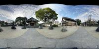 ito_shrine_up.jpg