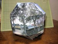 Cube_obje.JPG