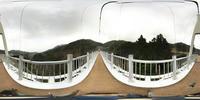 gyoro8_pano_up.jpg