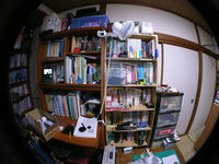 Raynox_RIMG2249.JPG