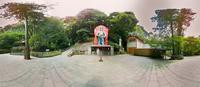Sasaguri_Fudou_4M3_up.jpg