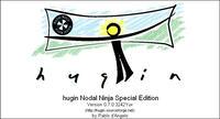 hugin_NN_Special.jpg