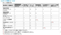PSEA_Format.jpg