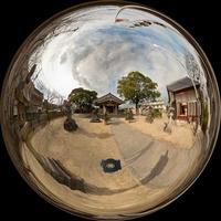PTG901_6Shot_Ito_Jinja_Circular.jpg