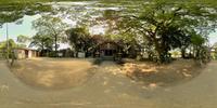 PTG_Yakumo_Shirine_mod_cube_equi_up.jpg
