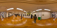 Sigt_World2012_Entrance_up.jpg