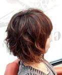 hair030902.jpg