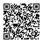 b648b9dbf73d6601a4406b4ef26ac876.jpg
