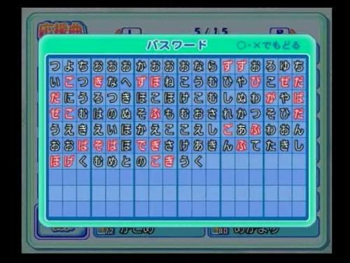 3f64ca79.jpg