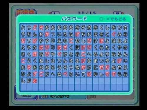cb80007a.jpg