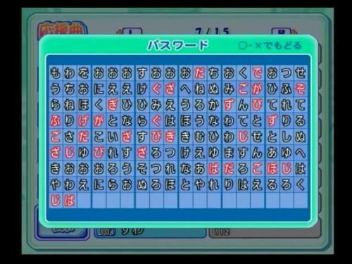 d45560e3.jpg