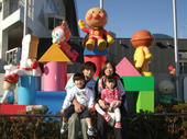 blog_import_4d26d8d6ccfb2.jpg