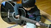 blog_import_4d26d7a6ca223.jpg