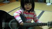 blog_import_4d26d7aa8d476.jpg