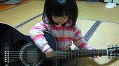 blog_import_4d26d7ac04370.jpg