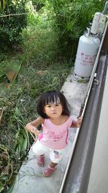blog_import_4d26d58240a8a.jpg