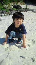 blog_import_4d26d33b34599.jpg