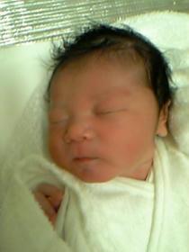 kairi_birth.JPG