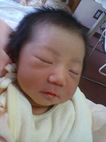 chula_birth.JPG