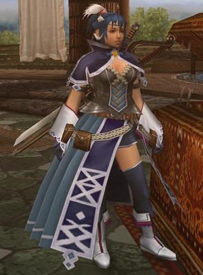 equip_swordsman.png