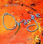 orange009.jpg