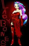 ladybone.jpg