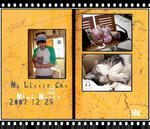 my_little_cat.jpg