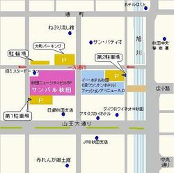 0807offmap.jpg