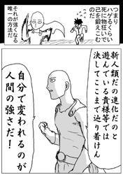 wan02.jpg