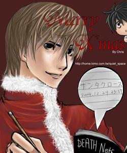 Christmas42.JPG