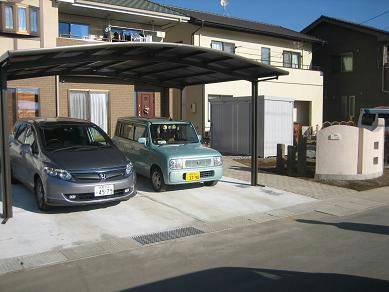 kobayasitei-05.JPG