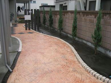 miyagawatei-03.JPG